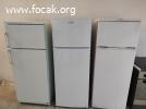 Kombinovani frižideri