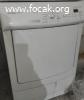 Mašina za sušenje veša