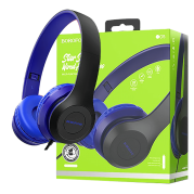BO5 Star sound Blue