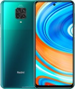 xiaomi-redmi-note-9-pro-global-0